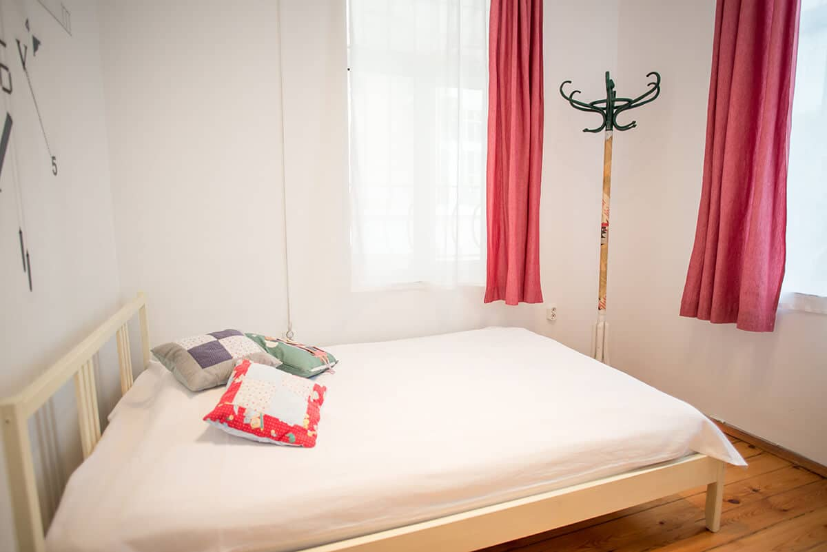 book-double-room-sofia