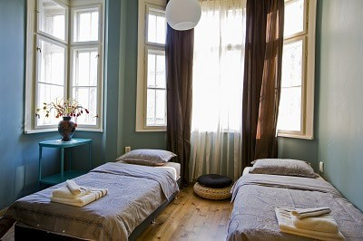 authentic-apartment-bedroom