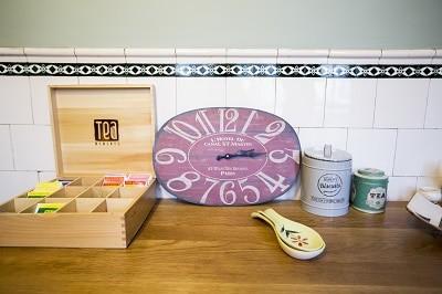 canape-apartment-kitchen