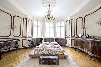 canape-apartment