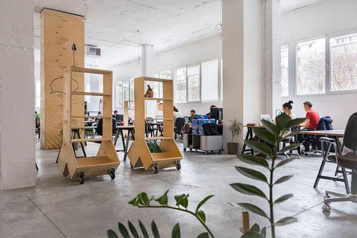 betahaus-sofia-workspace