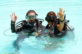 ADAARAN Select HUDHURAN FUSHI Diving