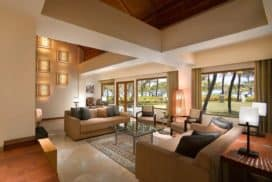 BALGH P122 Villa Belibis Living Room.4x3