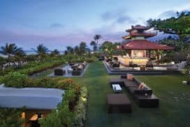 Grand Hyatt Bali P121 Salsa Bar.16x9