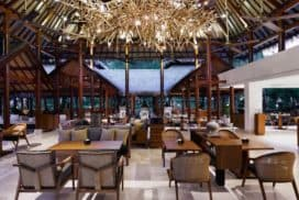 Grand Hyatt Bali P139 Grand Club Lounge.16x9
