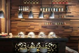 Grand Hyatt Bali P256 Watercourt Breakfast Buffet.16x9
