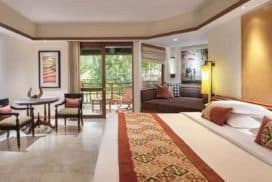 Grand Hyatt Bali P440 Grand Room King.4x3