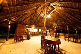 Lohis Bar Surf Bar 2