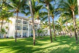 Hotel Riu Creole 2 Tcm55 224337