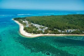 Hotel Riu Creole 3 Tcm55 224338