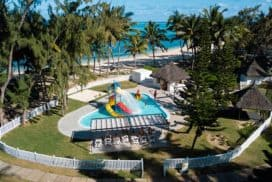 Pisicna Infantil Hotel Riu Creole Tcm55 188331