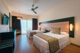 Room Riu Sri Lanka 2 Tcm55 225255