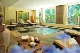 Spa Hotel Riu Creole Tcm55 188334