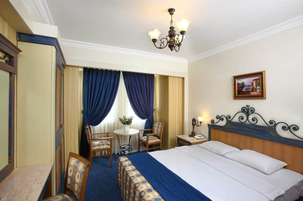 Club Yali Hotels & Resort